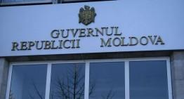 R. Moldova – stat captiv, cu instituții în comă!