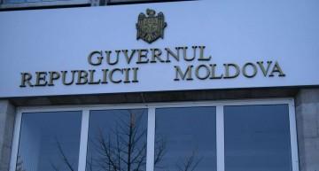 Guvernul Republicii Moldova a votat proiectul de lege pentru Reforma Procuraturii