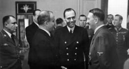 Deutsche Welle despre români, liderii providențiali și liderii fatali