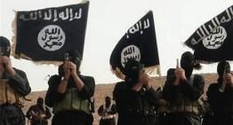 Romania este pe harta posibilelor atentate ale Statului Islamic