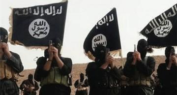 Liderul ISIS a fost ucis? Aviația militară irakiană a atacat un convoi în care se presupune că se afla liderul grupării Statul Islamic