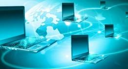 În ce poziție de risc se află România în ierarhia mondială a atacurilor cibernetice?