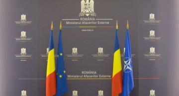 Ministerul de Externe al României cere explicații autorităților de la Chișinău după expulzarea lui George Simion