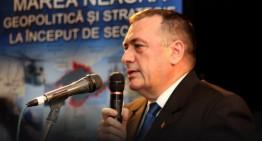 Video/ Col.(r.) dr. Ion Petrescu, despre România, războiul informațional, geopolitic, militar și mai ales neconvențional