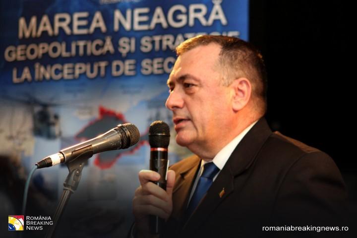 Marea-Neagra_Geopolitica_si_Strategie_la_inceput_de_secol_XXI_romaniabreakingnews (11)