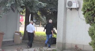 Exclusiv! Mircea Druc, cetățean al Românei, stat prieten și aliat al Ucrainei, interdicție de a intra în Ucraina!