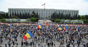 Reîntregirea Țării, marele proiect strategic al României dupa integrarea în NATO și UE! Condițiile realizării acestui Mare Act Istoric (interviu Constantin Corneanu)