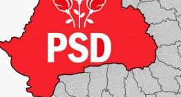"""BOMBĂ! Eurodeputați PSD """"dau apă la moară""""  proiectelor iredentiste și neorevizioniste maghiare! Se prezintă în Europa ca reprezentanți ai Transilvaniei (nu României!)"""