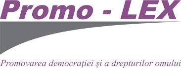 APEL privind asigurarea libertății presei în regiunea transnistreană