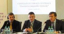 R. Moldova. Promo-LEX propune penalizarea partidelor care își ascund adevărații finanțatori