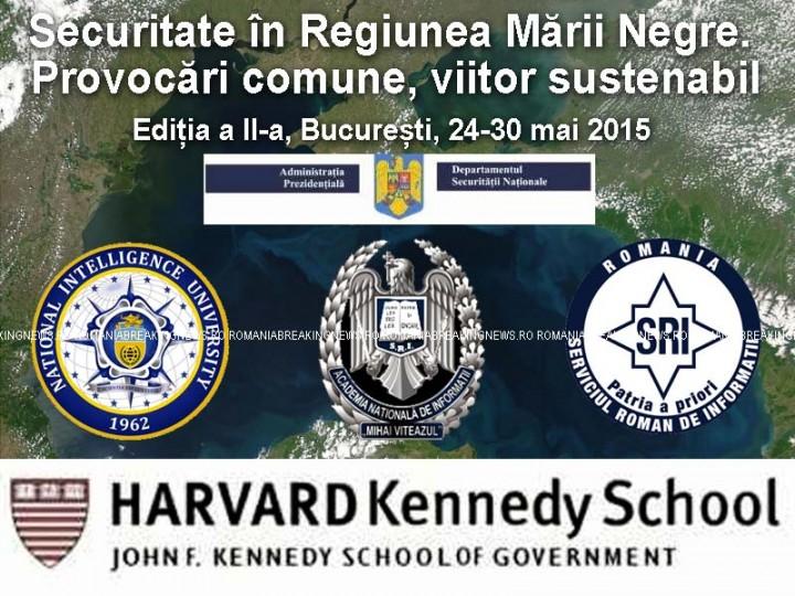 Securitate_in_Regiunea_Marii_Negre_Provocari_comune_viitor_sustenabil