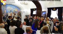Atac informațional împotriva românilor din regiunea Cernăuți