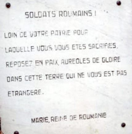 Soultzmatt._Placa_comemorativa_4_hp