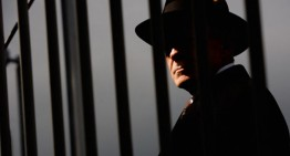 KGB vs FBI. Viața dublă a unui german, agent KGB în SUA