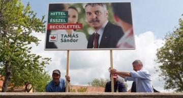 Zeci de posturi TV și  radio emit în România, exclusiv în limba  maghiară, promovând revizionismul și autonomia pe critetii etnice