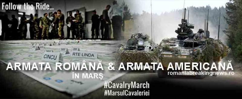 armata-romana_armata-americana_romaniabreakingnews