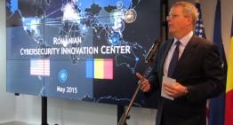 România are cel mai puternic Centru în Securitate Cibernetică din Europa de Est