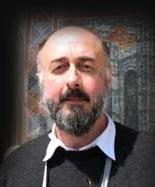 Dr. Sergiu iosipescu