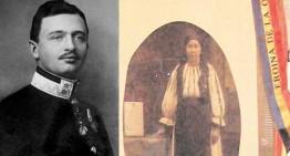 Maria Manciulea și Lucreția Canja, româncele care i-au înfruntat pe austro-ungari