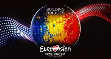 Bravo România! Bravo Voltaj! România s-a calificat în finala Eurovizion