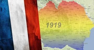 Despre trădare și trădători. Franța față de România în ultima sută de ani
