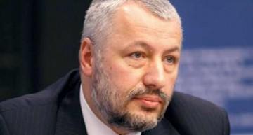 "Iulian Fota: ""Rusia a obținut drept de veto asupra R. Moldova"""