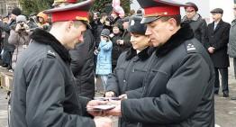 Scandalos! Miliția transnitreană își rotunjește veniturile râpind cetățeni ai R. Moldova