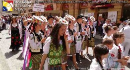 Răspunsul Statului Român la legea educației din Ucraina: Burse pentru elevii de etnie română și stagii de specializare pentru profesorii lor