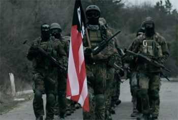 paramilitari-unguri