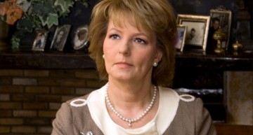 Principesa Margareta este noul președinte al Crucii Roșii Române