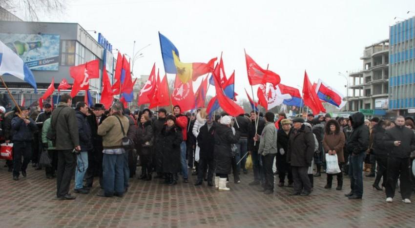 """Despre Unirea R. Moldova cu România și """"cantitatea neglijată"""". Cine se ocupă de convingerea rușilor că le va fi și lor bine?"""