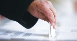 Chișinău: CEC a prezentat rezultatele preliminare ale alegerilor locale generale