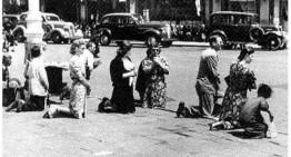 28 iunie 1940, fapte și eroi necunoscuți…    de Cristian Negrea