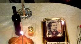 15 iunie 1889, la ora 4 dimineața, Mihai Eminescu moare pe strada Plantelor, în casa – clinică a doctorului Șuțu