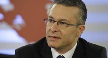 Rusia va avea frontieră cu România în maximum un an! Avertisment dat de Ministru român de Externe