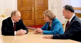 La nici 24 de ore… Igor Dodon vrea putere totală. Cere alegeri parlamentare anticipate