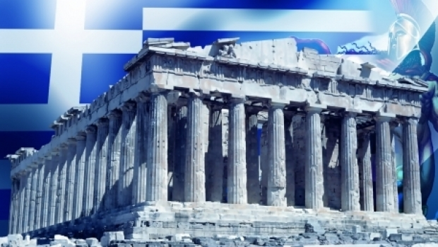 Economic, militar și social! Grecia perspective sumbre! Ieșirea din UE și NATO, transformarea într-un pol de instabilitate și haos