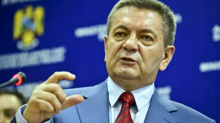 """România din viziunea celor care ne conduc: """"82.339 de copii au mame curve și devin golani"""""""