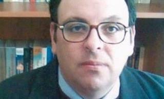"Jurnalistul grec, Isidoros Karderinis, despre Brexit ca ""forță eliberatoare"""