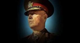 Ziaristi On Line – Prof Gh Buzatu: 23 AUGUST 1944: JOCUL CU DESTINUL ROMÂNIEI (1). Însemnările din celulă ale Mareșalului Ion Antonescu din seara de 23 august 1944. DOCUMENT OLOGRAF
