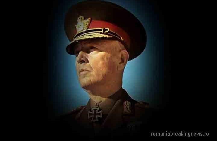 """""""Dacă mor – este pentru Bucovina și Basarabia. De ar fi să reîncep, aș face la fel!"""" – au fost ultimele cuvinte ale soldatului României, Ion Antonescu"""