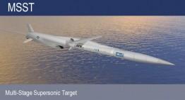 NATO sperie Rusia cu noile arme din România! Rachetele invizibile