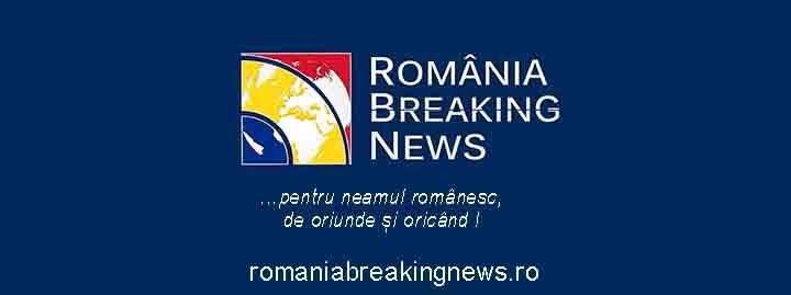 """Comunicat RBN Press privind știrea """"Românii din Ucraina își cer dreptul la limba maternă"""""""