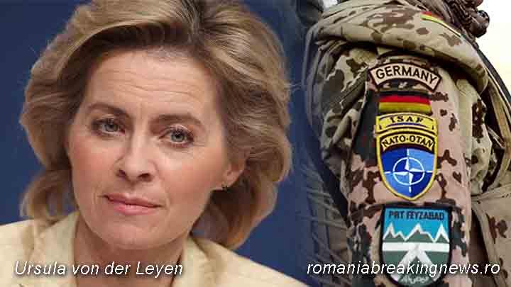 Ursula von der Leyen_romaniabreakingnews.ro