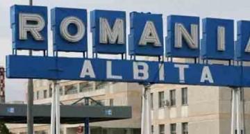 România și R. Moldova implementează puncte comune de control la frontieră