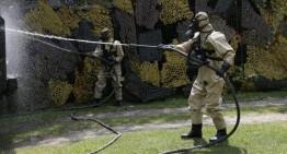 Ce înseamnă starea de urgenţă? Armata preia puterea în caz de stare de urgență? Ce măsuri se iau?