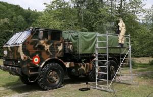 armata-romana_FTR6