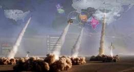 BREAKING NEWS! Datorită tensiunilor cu Rusia, Marea Britanie ia în calcul acceptarea de rachete nucleare americane pe teritoriul său