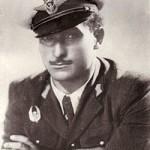 aviator_Alexandru_Serbanescu