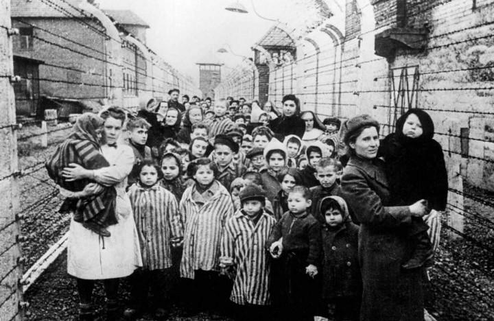 Români, nu uitați! În noaptea de 12-13 iunie 1941, are loc primul val de deportări sovietice din RSSM și Nordul Bucovinei